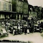 Collection musée Labenche-Ville de Brive