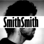 Smith Smith - copyright cliché Maecene Arts